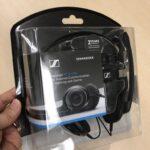 Sennheiser PC8 USB